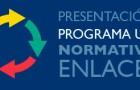 Programa de la asignatura en la UIB