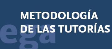 Metodología de tu evaluación